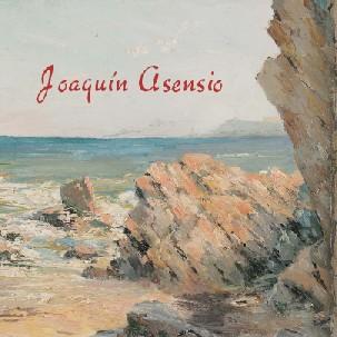 joaquin_asensio