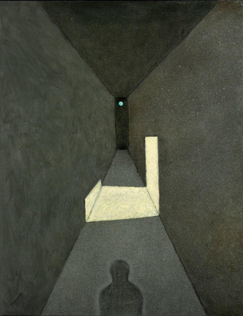 El somni - 2003