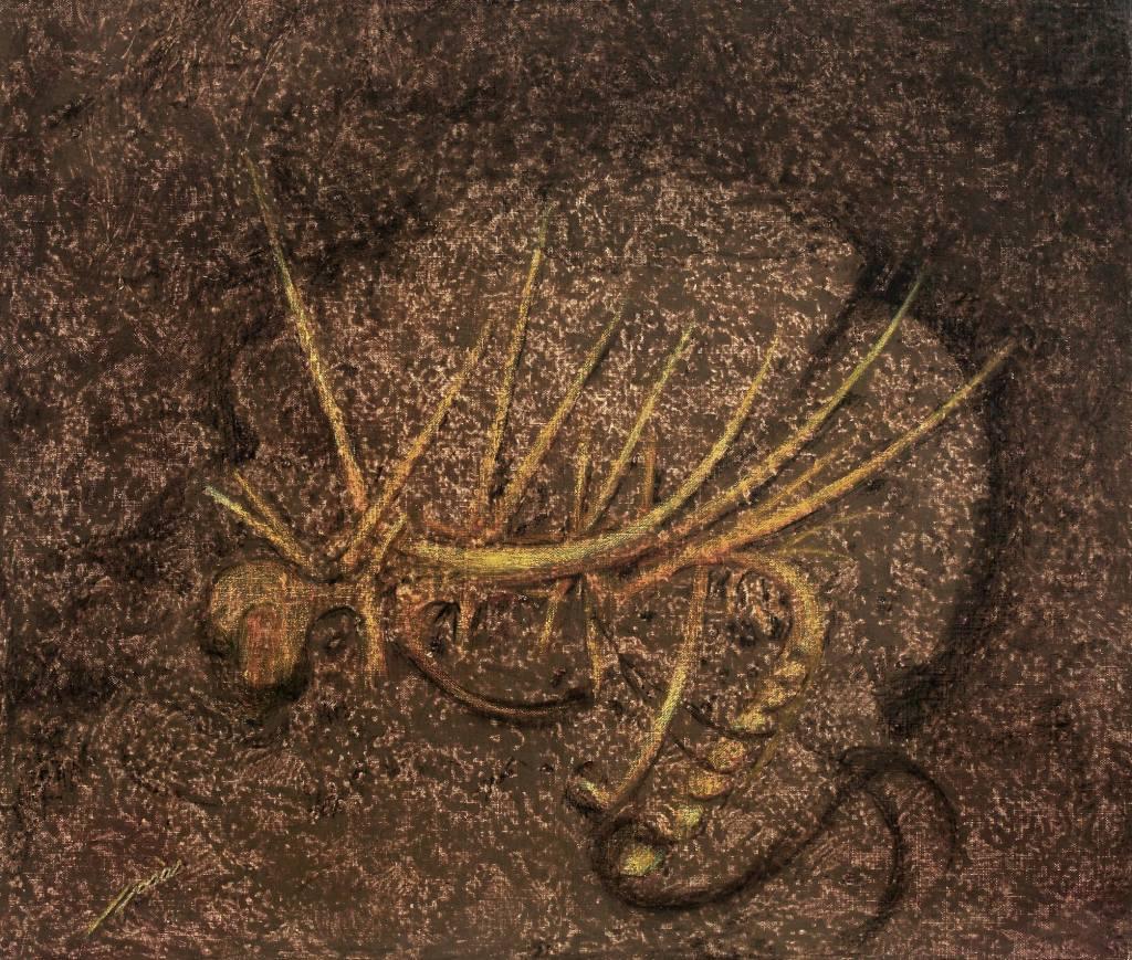Fòssil 2 - 2002