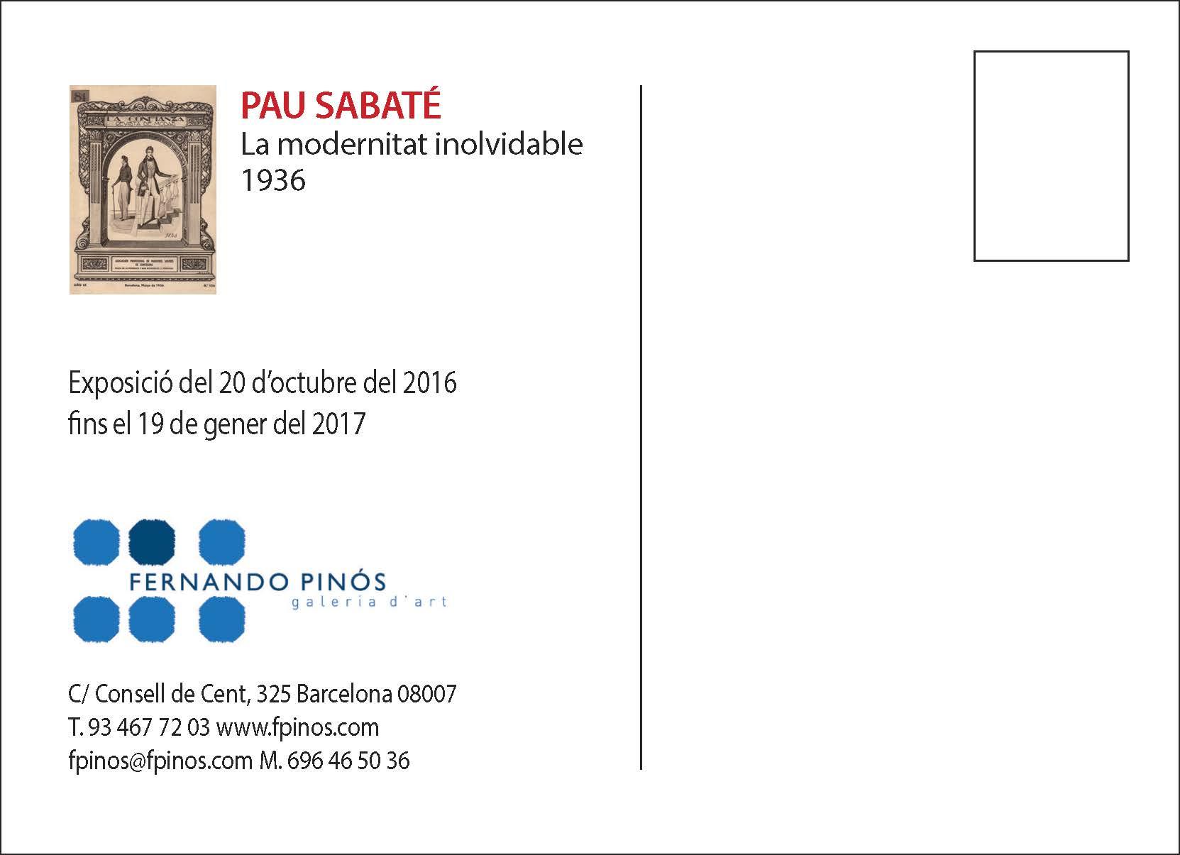 tarjeton-sabate1_pagina_2